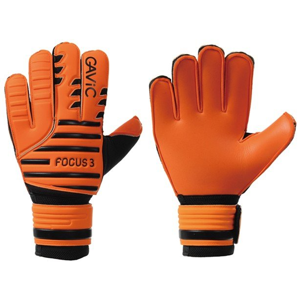 フォーカス 3  gc3914-orgblk オレンジ×ブラック
