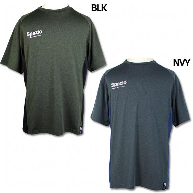 ブレーカーメタル半袖プラクティスシャツ  ge-0648