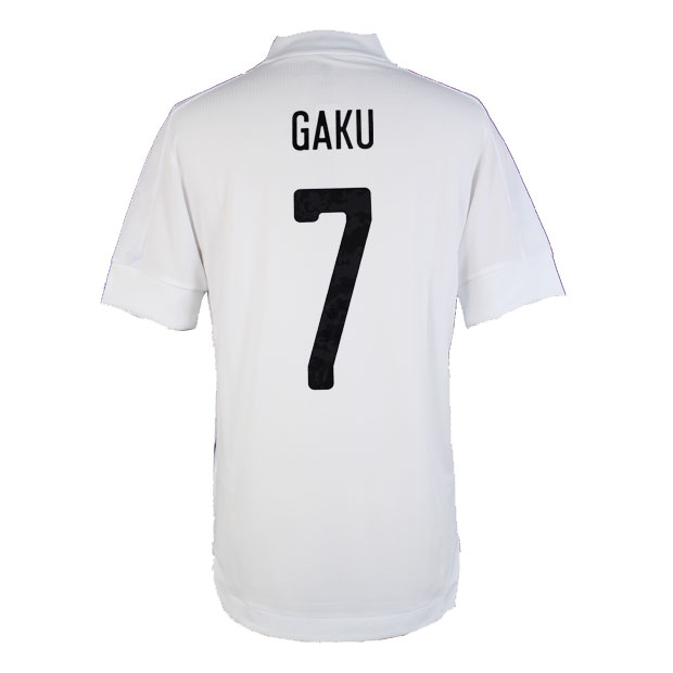 サッカー日本代表 2020 アウェイ オーセンティック ユニフォーム 半袖 ed7361  gem22-7-shibasaki