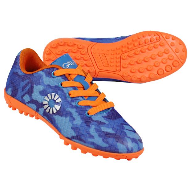 ジュニア クシーニョ TF Jr  gs0608-blu ブルー