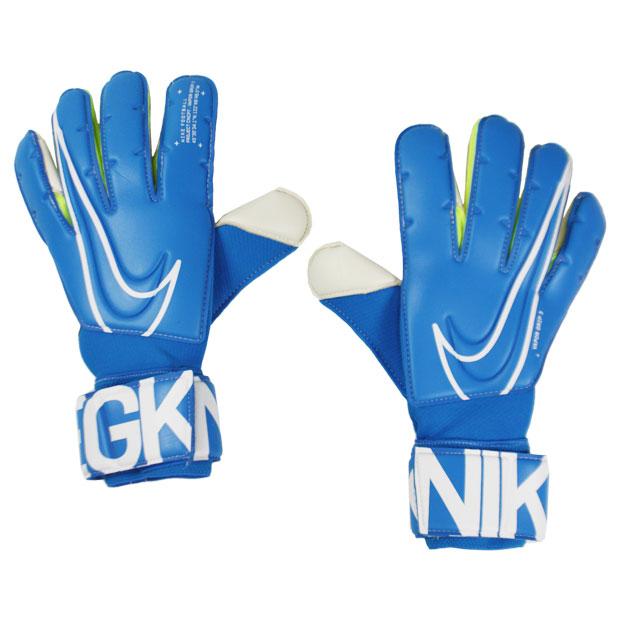 GK ヴェイパー グリップ 3  gs3884-486 ブルーヒーロー