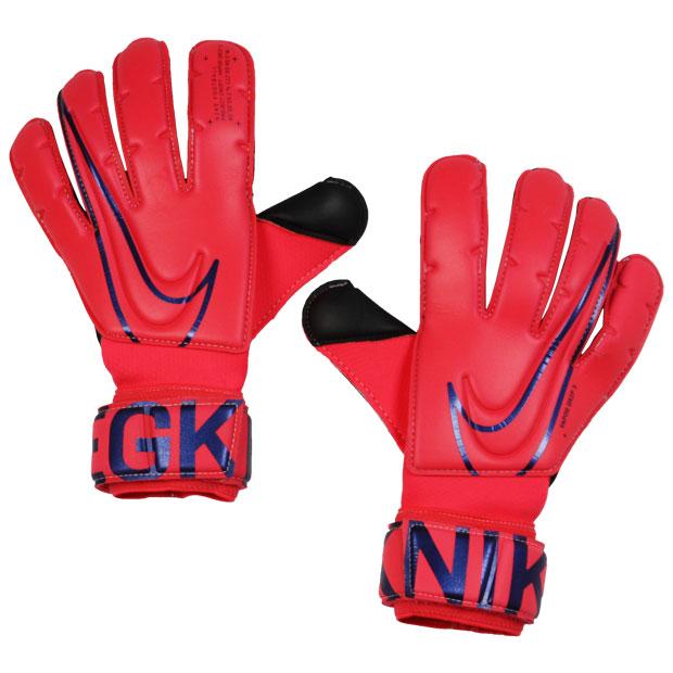 GK ヴェイパー グリップ 3  gs3884-644 レーザークリムゾン