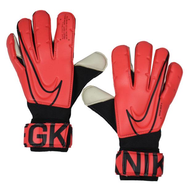 GK ヴェイパー グリップ 3  gs3884-892 ブライトマンゴー