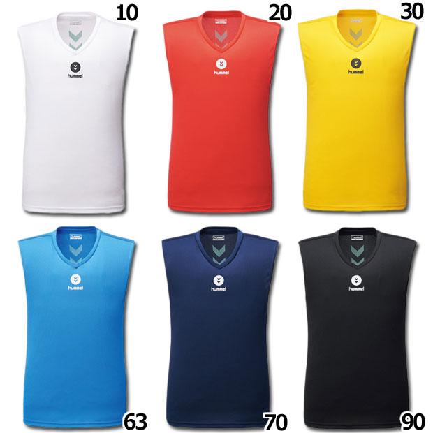 つめたインナーシャツ  hap5026