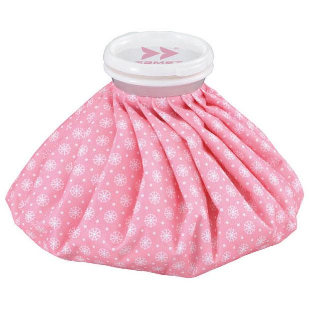 アイスバッグ L  icebag-pnk-l ピンク