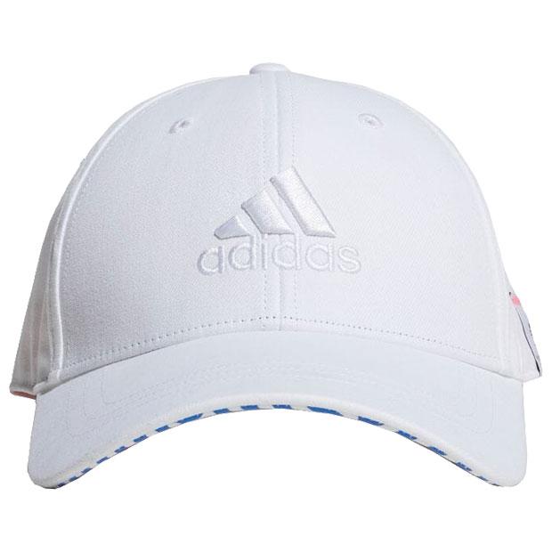 TOKYO PACK キャップ  iwv62-gd4954 ホワイト