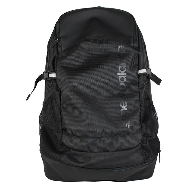 バックパック  jabp0613-bk ブラック