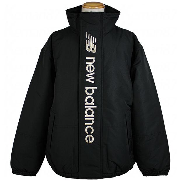 中綿ジャケット  jmjp0233-bk ブラック