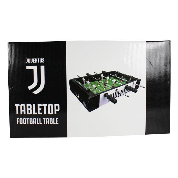 ユベントス テーブルゲーム  ju31712