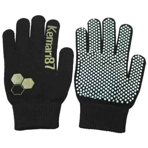 ニットグローブ  kemari87-glove