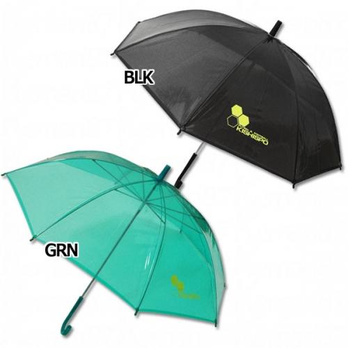 オリジナル傘  kishispo-kasa