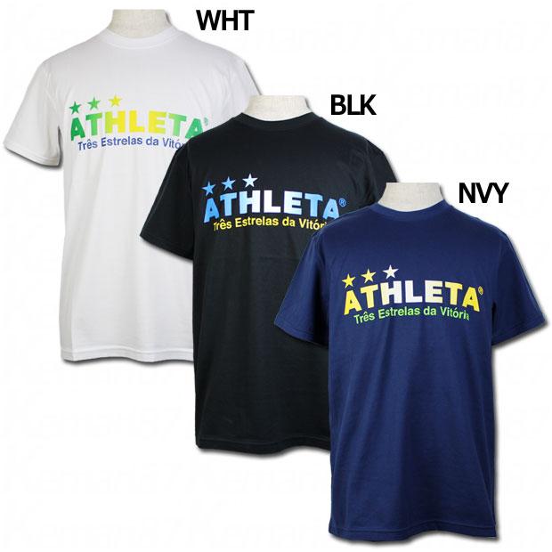 グラデーションロゴ半袖Tシャツ  ko-079