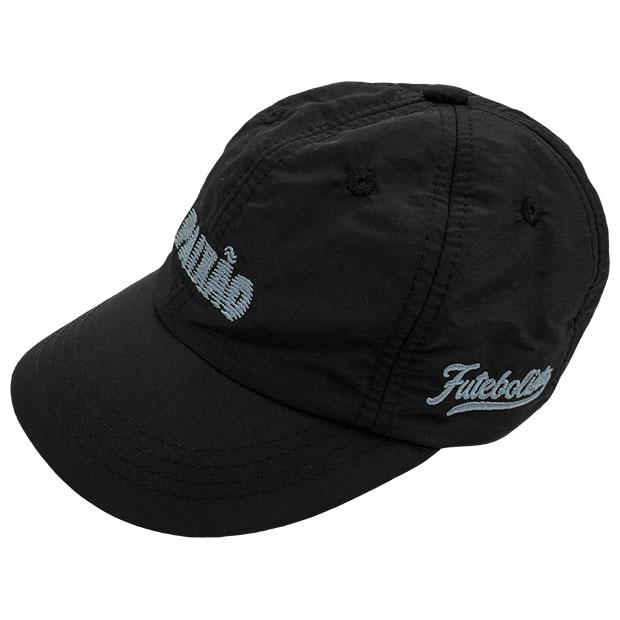 ジュニア PX メッシュキャップ  l2211410-blk ブラック