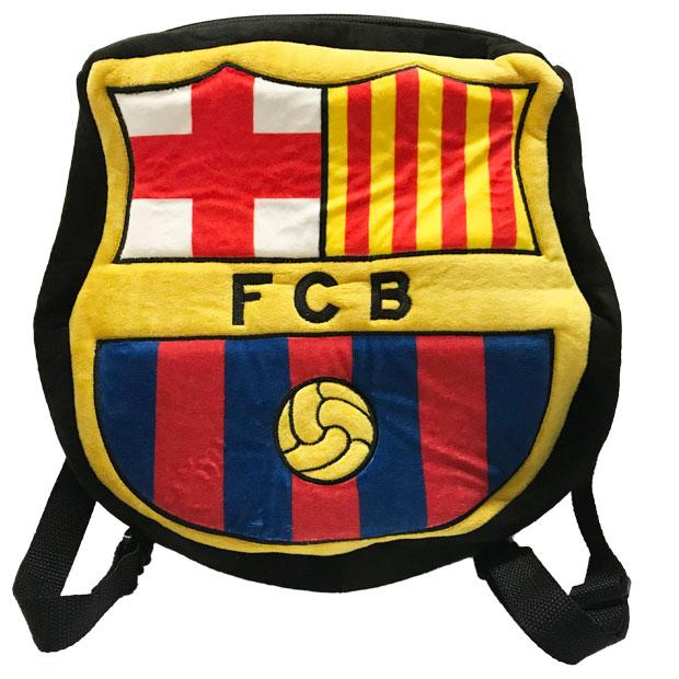 FCバルセロナ バックパック  mc110bc