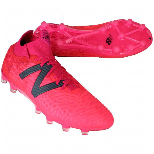 TEKELA V3+ PRO HG 2E  mst1hy352e ピンク