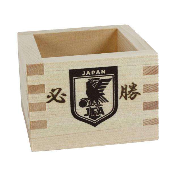 日本代表 枡  o3-331
