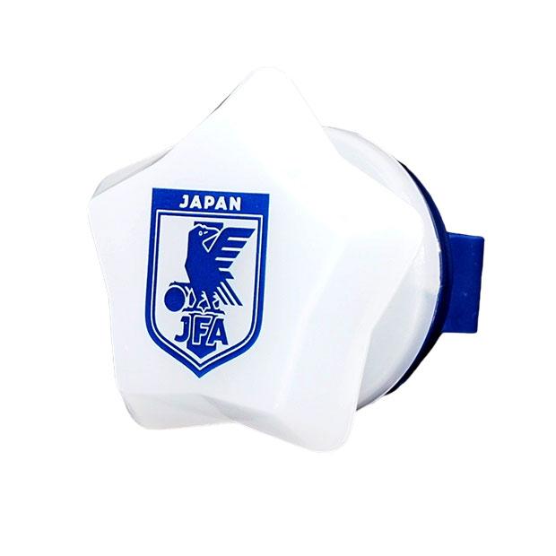 日本代表 リングライト  o4-810