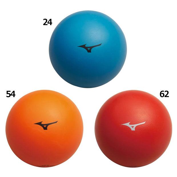 リフティングボール STEP2  p3jba042