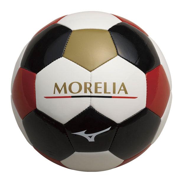 モレリア ミニボール  p3jba09000