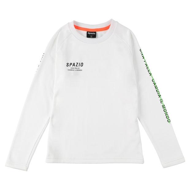 ジュニア 長袖Tシャツ  pa-0039-3