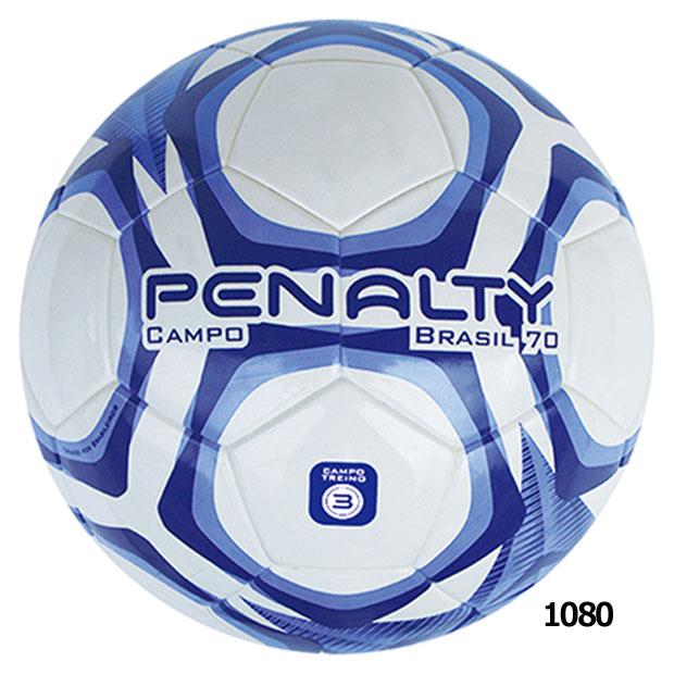 トレーニング用サッカーボール  pe0703