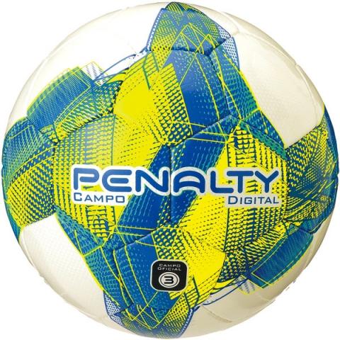 トレーニング用サッカーボール  pe7703