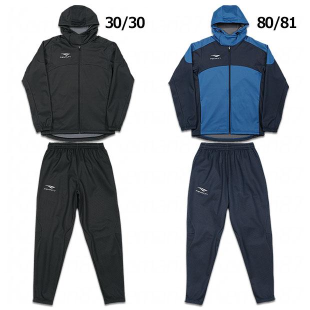 ストレッチコアウォームスーツ  po0502-po0503