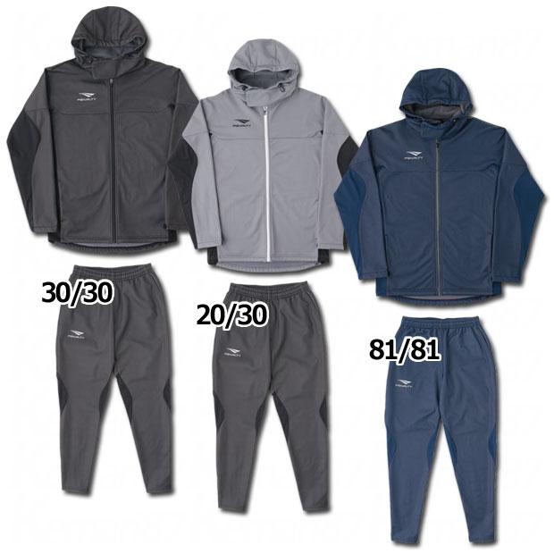 ストレッチストームスーツ  po9502-po9503