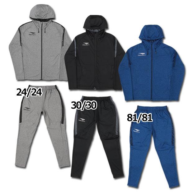 トレスウェットスーツ  pt0100-pt0101