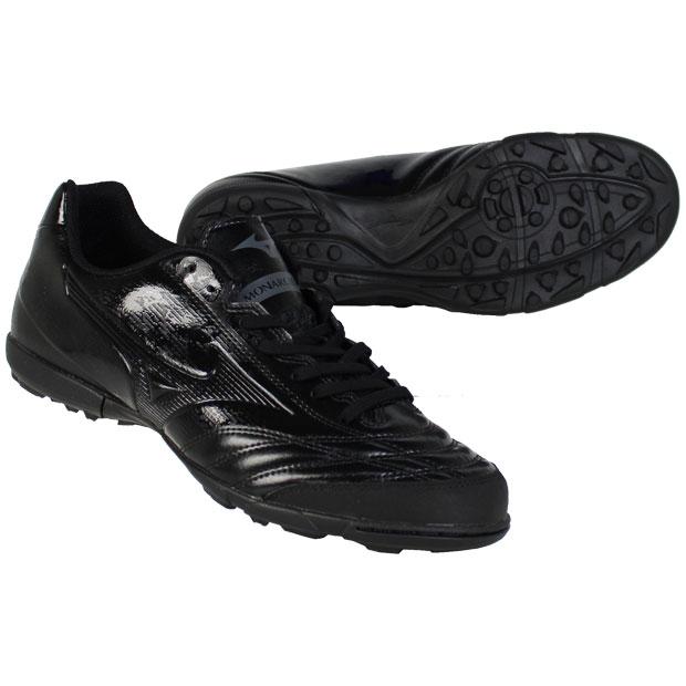 モナルシーダ NEO SALA SELECT TF  q1gb201200 ブラック×ブラック