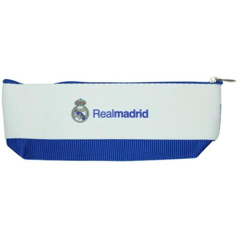 レアルマドリッド ペンケース  rm31814