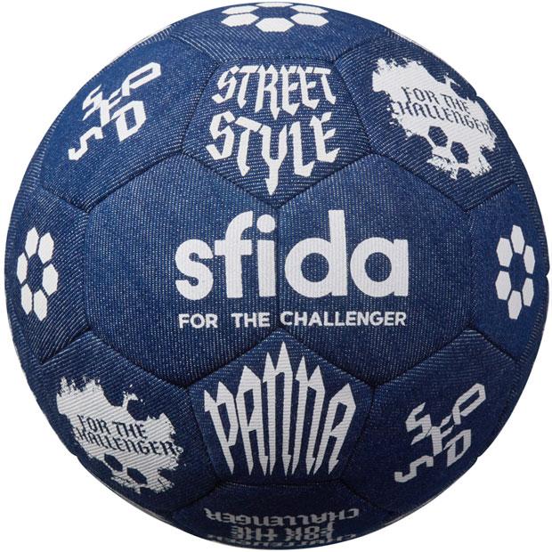 フリースタイルロウバウンドボール  sb-21ss01-blu ブルー
