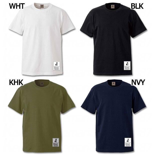 ドルチェとガッバーナ犬+3 半袖Tシャツ  sj21104