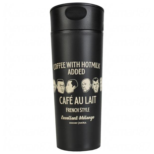 cafe Latte+2 サーモタンブラー  sj21634