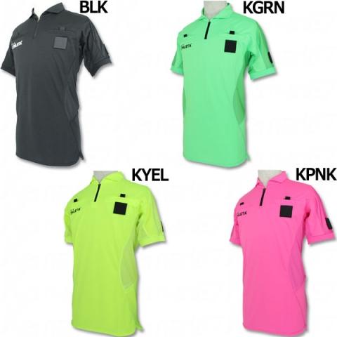レフリーシャツ  sp-150