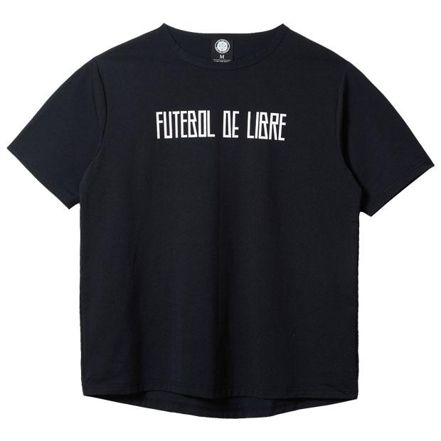 LUZ TOP TEAM PRIMEFLEX マルチ 半袖シャツ  t2012007-blk ブラック