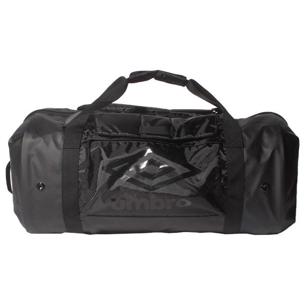 クローゼットバックパック L  uuarja15-bkbk ブラック
