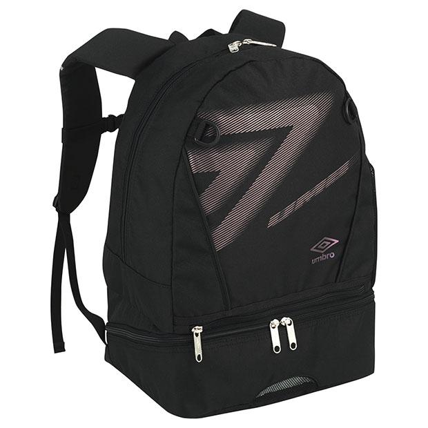 ジュニア 洗えるバックパック  uudsja50-bk ブラック