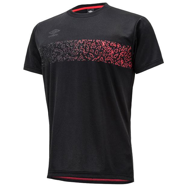 GAKU グラフィックTシャツ  uuunja69ug