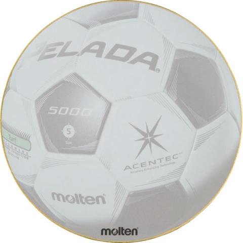 寄せ書き用 ボール型サイン色紙  xa0110-fp ペレーダ