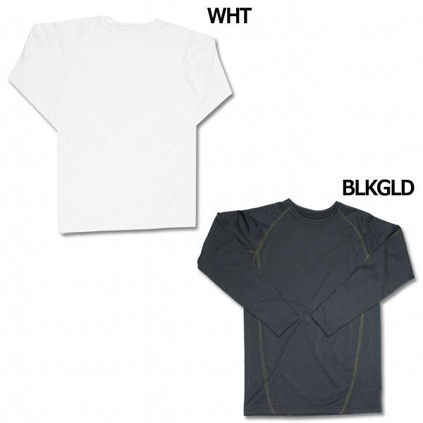 Kemari87オリジナル クルーネックシャツ  yk-004