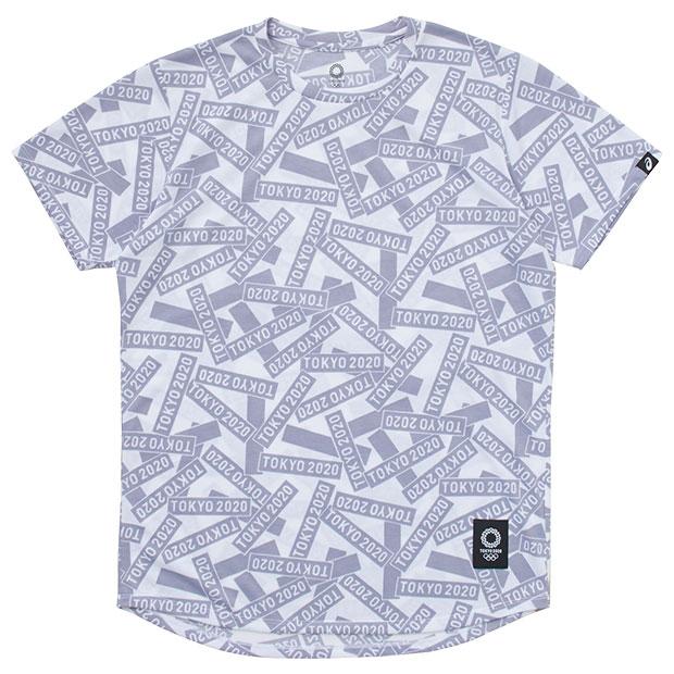 Tシャツ 東京2020オリンピックエンブレム